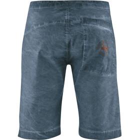 Red Chili Tobo Boulder Shorts Men moon